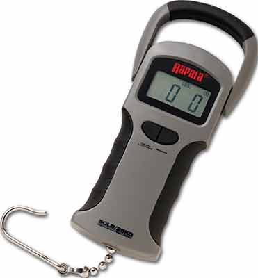 Rapala Digital Scales - NOW STOCKING