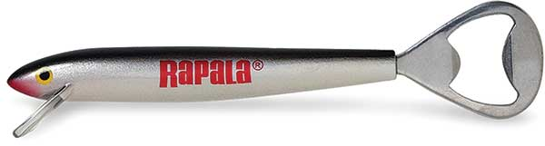 Rapala Original Floater Bottle Opener - NOW STOCKING