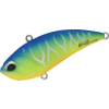 DUO Realis Vibration 62 added to our DUO lineup; More Colors in Realis Vibration 68