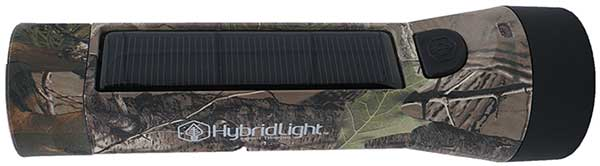HybridLight REALTREE The