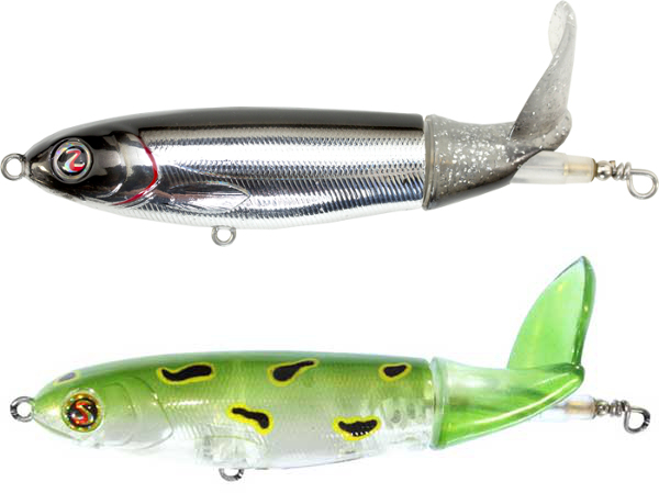 River2Sea Whopper Plopper - MORE COLORS