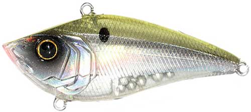 6th Sense Lures Snatch 70X Lipless Crankbait - MORE COLORS