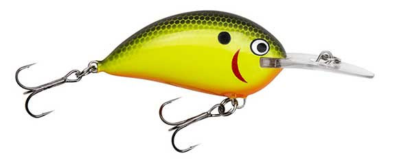 Bagley Sunny B - NOW IN STOCK