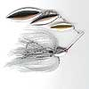 Strictly Bass 300 Series Triple Willowleaf Spinnerbait