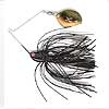 Strictly Bass 600 Series KB FINatic Spinnerbait