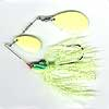 Strictly Bass 700 Series Rip Runner Spinnerbaits