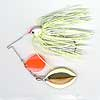 Strictly Bass 800 Series River FINatic Spinnerbait