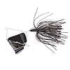 Strictly Bass 975 Series Shadow Cheeter Buzzz