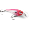 Scatter Rap Glass Shad