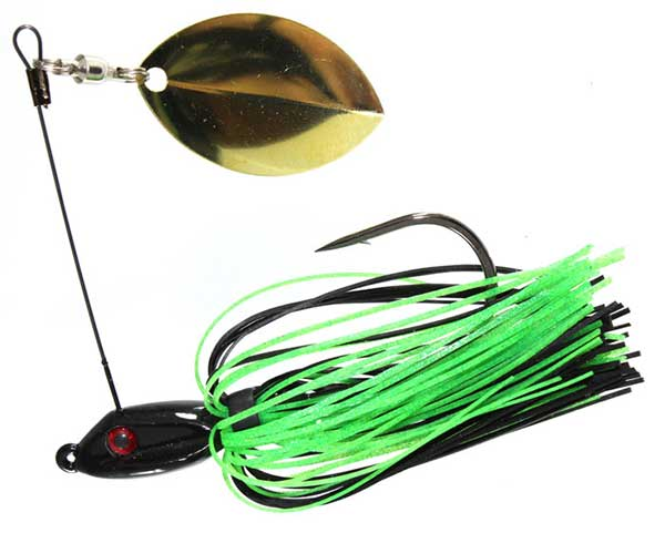 Stanford Baits Missing Link Jig - NOW STOCKING