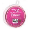 Pink Label Fluorocarbon L