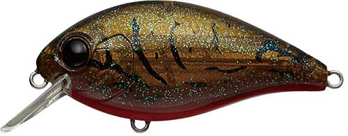 Evergreen SH-3 Crankbait - NOW IN STOCK