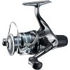 Sienna RE Rear Drag Spinning Reel