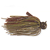 Tour Grade Football Jigs