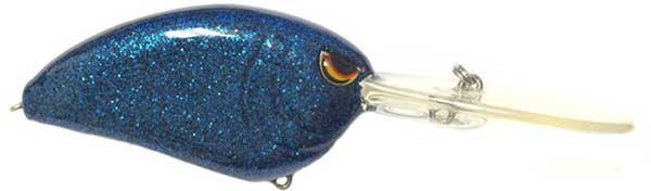 Spro Little John DD Crankbait - FULL SELECTION