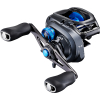 SLX XT Low Profile Baitca