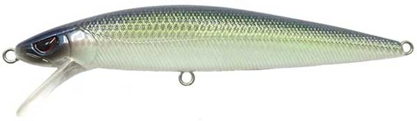 Spro McStick Jerkbait - MORE COLORS