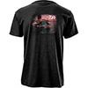 Catch & Release Short Sleeve T-Shirt