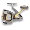 Stella FI Front Drag Freshwater Spinning Reels