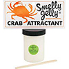Crab Attractant