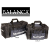 Balanca Duffel Bags