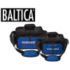 Baltica Tackle Bags