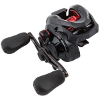 Caenan Low Profile Baitcasting Reel