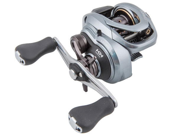 Shimano Curado 70 Low Profile Casting Reel - ON SALE