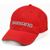 ON SALE: Shimano Intensity 3M Caps