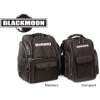Blackmoon Fishing Backpacks