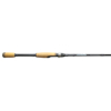 Sierra Series Micro Spinning Rod