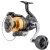 Socorro SW Saltwater Front Drag Spinning Reel