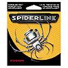 Spiderline Fusion