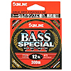 Sunline Bass Special III