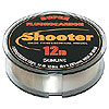 Shooter Super Fluorocarbon Line