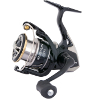 Sustain FI Front Drag Spinning Reel