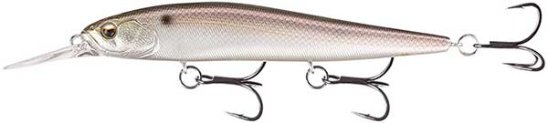 13 Fishing Loco Special Jerkbait - NOW AVAILABLE