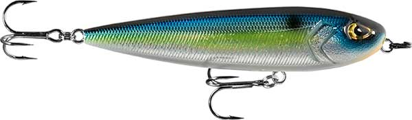 13 Fishing Navigator - NEW IN HARD BAITS