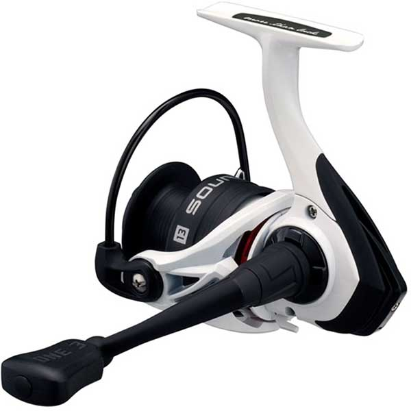 13 Fishing Source K Spinning Reel - NOW STOCKING
