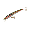 Tracdown Ghost Minnow TD57