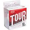 Tour Grade Fluorocarbon Line