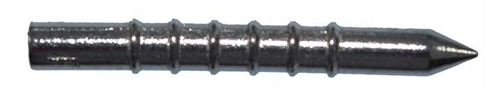 Reins TG Nail Sinker - NOW IN STOCK