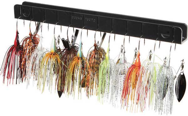T-H Marine Cook's Go-To Tackle Storage System - NOW STOCKING