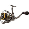 Team Lew's Custom Pro Speed Spin Spinning Reel