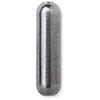 Tungsten Slider Weight