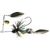 Undertaker Spinnerbait