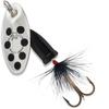 Blue Fox Vibrax Bullet Fly Spinner - NOW AVAILABLE