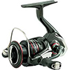 Vanford F Spinning Reel