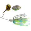 Vortex Spinnerbait