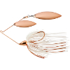 Copper Eagle Double Willow Spinnerbait
